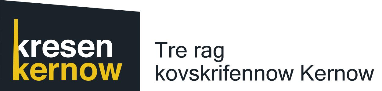 Kresen Kernow